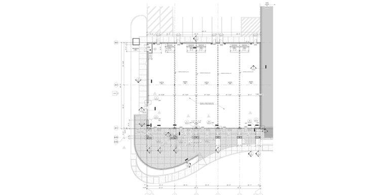 Building A Site Plan