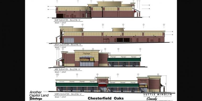 Chesterfield-Oaks-1