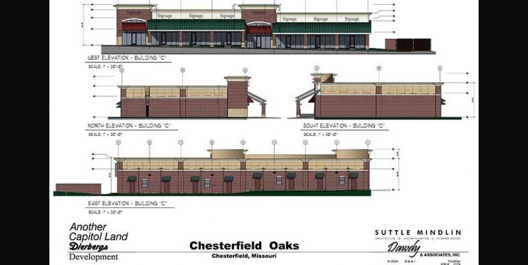 Chesterfield-Oaks-3
