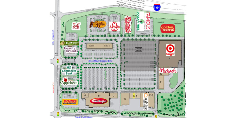 GMC Site Plan 1264 x 650