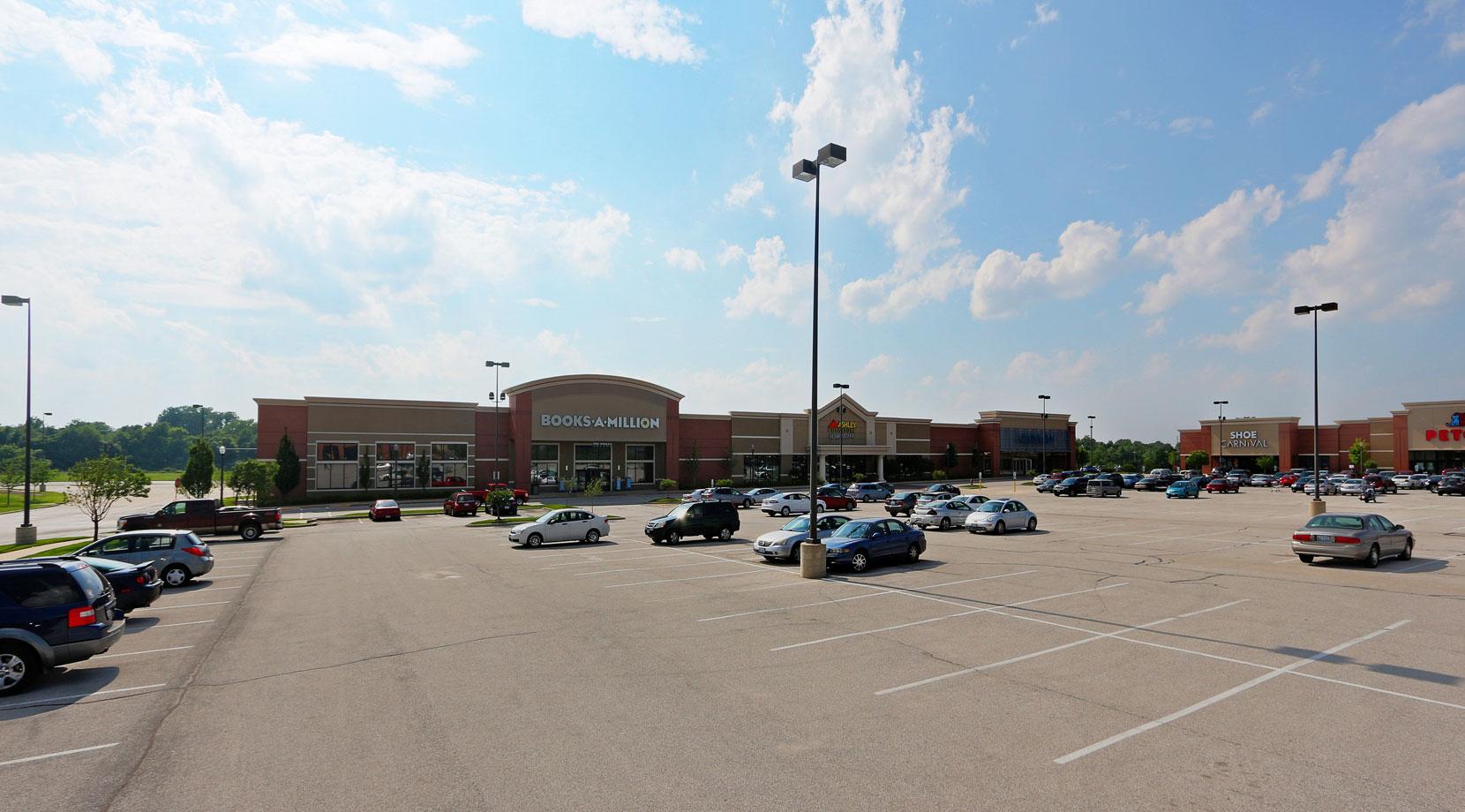 Books-A-Million Jobs in Edwardsville, IL   Glassdoor